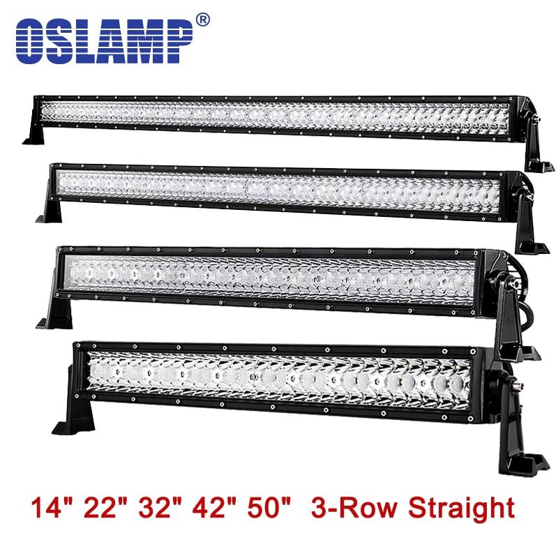цена на Oslamp 14