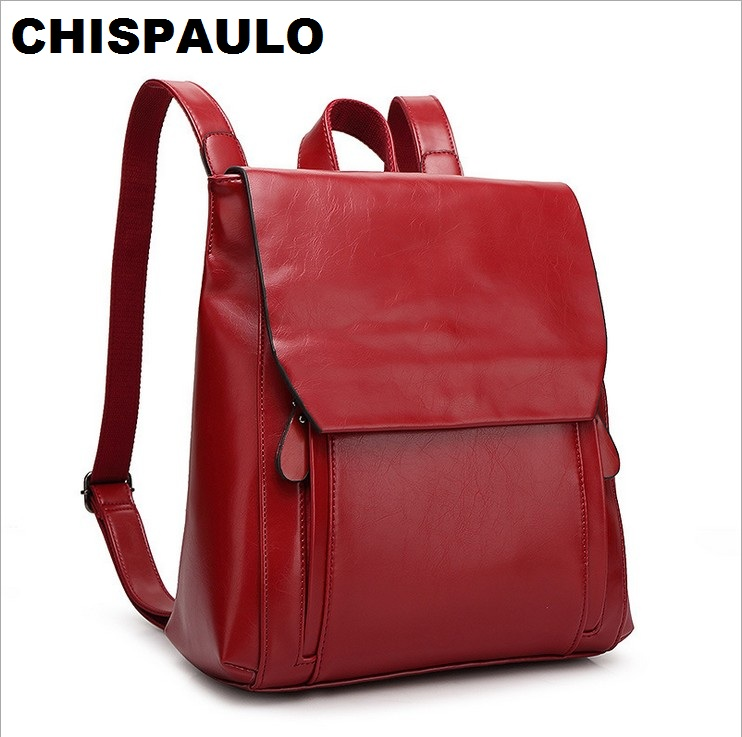Genuine Leather Women Backpack Large Capacity Man Travel Bags High Quality Trendy Business Bag For Woman Leisure Laptop Bag N029 2016 new genuine polo brand golf bag for men s clothing bag women pu bag large capacity high quality