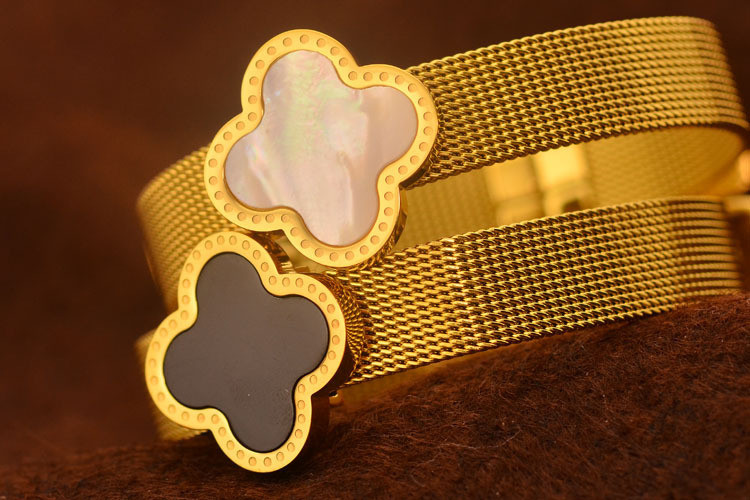 bracelet 1 (3)
