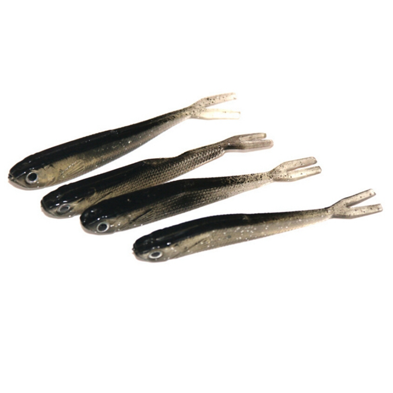 popular freshwater fish bait-buy cheap freshwater fish bait lots, Fishing Bait