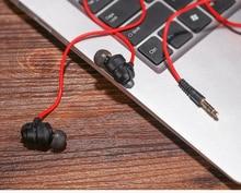 Best Cheap Earbuds