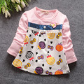 little baby clothe candy design wholsale available