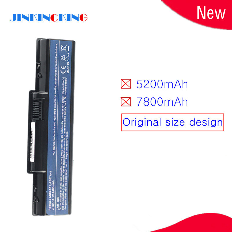 NEW FOR Acer Aspire 3050 4220 4320 4520 4720Z 4720ZG 5050 5630 LCD Inverter