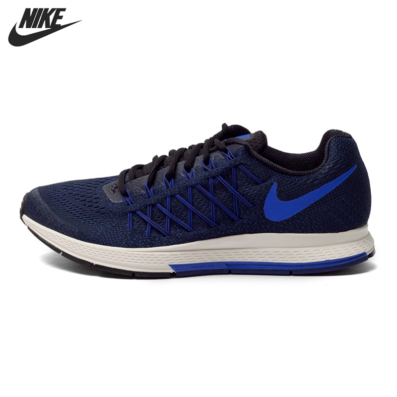 nouvelle nike shox - Popular Pegasus Shoes-Buy Cheap Pegasus Shoes lots from China ...