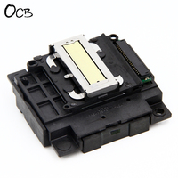 Original FA04000 Print Head For Epson L110 L111 L120 L211 L210 L300 L301 L303 L335 XP214