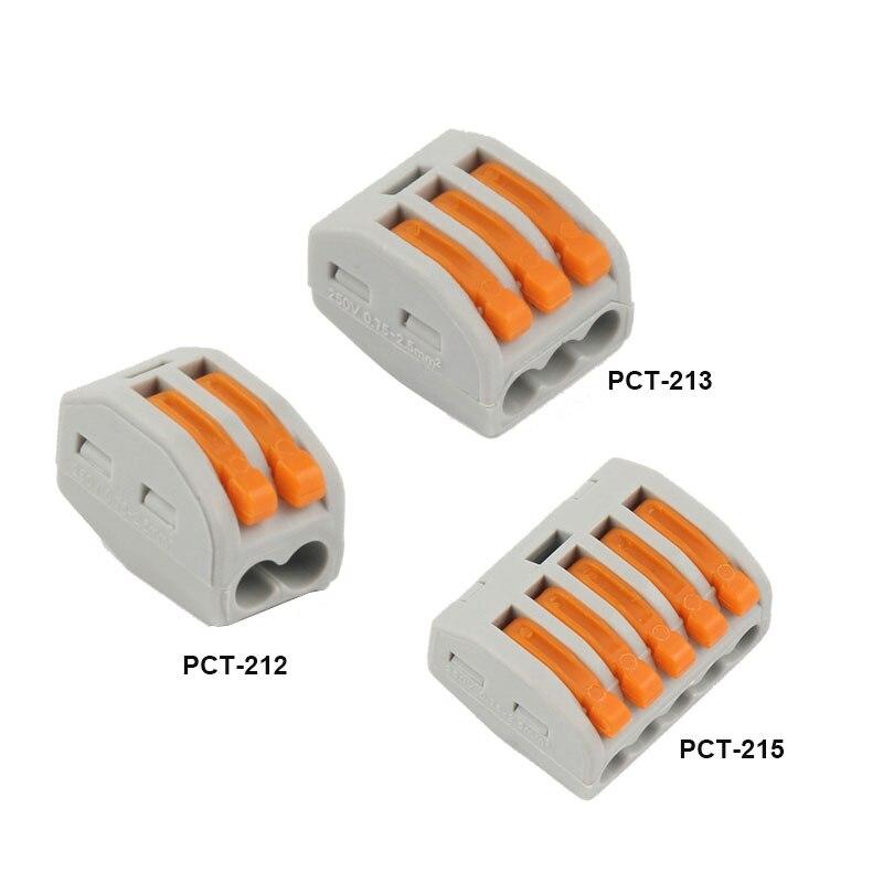 1P 95° S20Q-SVUCR11 CNC Internal turningBoringBarTool Holder For VC**1103**