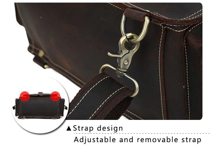 Cheap mountaineering bag