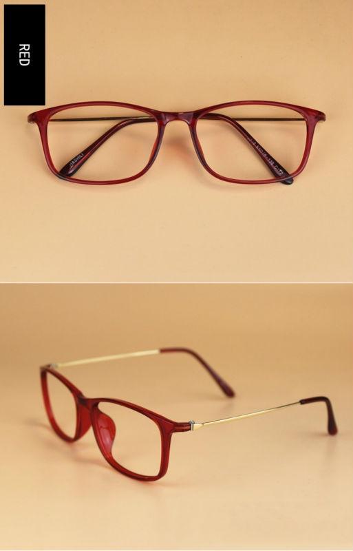 585a9b4e338 Women s spectacle female glasses frame Beauties Femininity eyewear ...