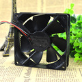 Free Delivery. 3610 kl - B69/60, 9025-05 w 24 v 0.26 A 9 cm large airflow inverter fan