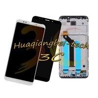 5 99 New For Xiaomi Redmi 5 Plus Redmi Note 5 Redmi Note5 Full LCD DIsplay