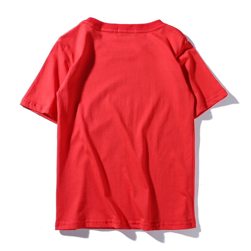 HTB1EiOkSpXXXXaMXVXXq6xXFXXXL - Print Adults shirt Gun Love Pistol Rifle 2nd Amendment man Grey sale Hop t shirt design sales big sizes cotton