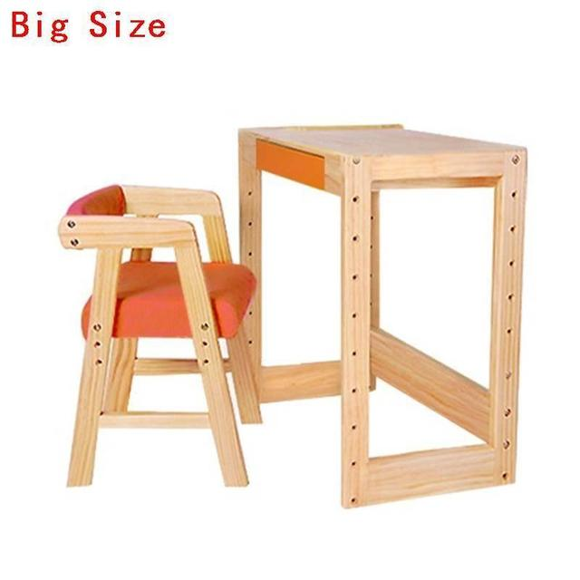 MODEL J Toddler table and chairs 5c64b8bbd08c2