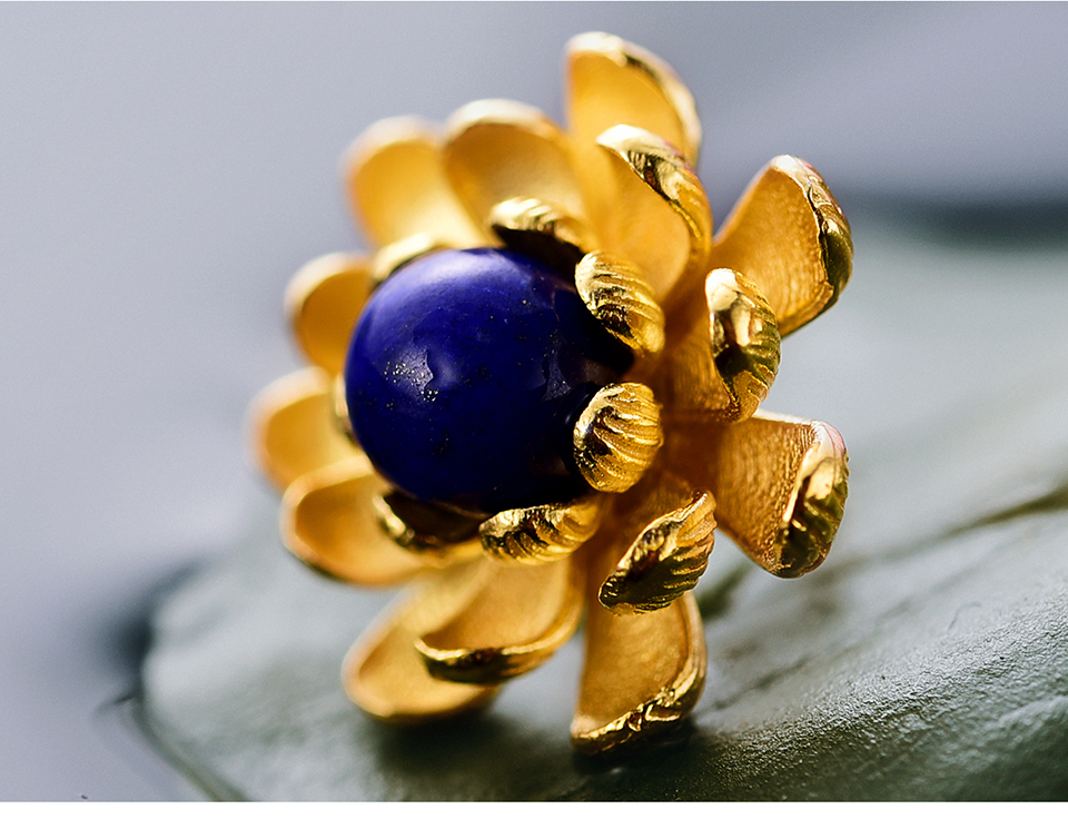 LFJA0005-Blooming-Lotus-Stud-Earrings_07
