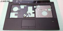 Новая Оригинальная верхняя крышка для Lenovo B490 верхний корпус Упор для рук 60.4TF03.003 60.4TD04.006 черный