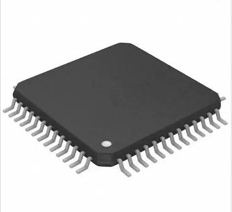 10pcs/lot CS42438-DMZR CS42438-DMZ CS42438 MQFP52 dmz vol 09