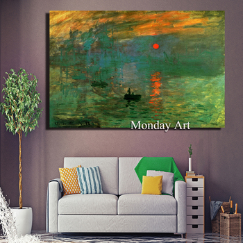 Best New Picture Painting Abstract Oil Paintings on Canvas 100%Handmade Colorful Canvas Art Modern Art for Home Wall Decor