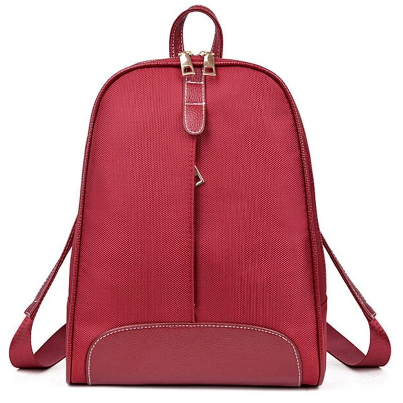 Online Get Cheap The Most Fashionable Girls School Bag -Aliexpress ...