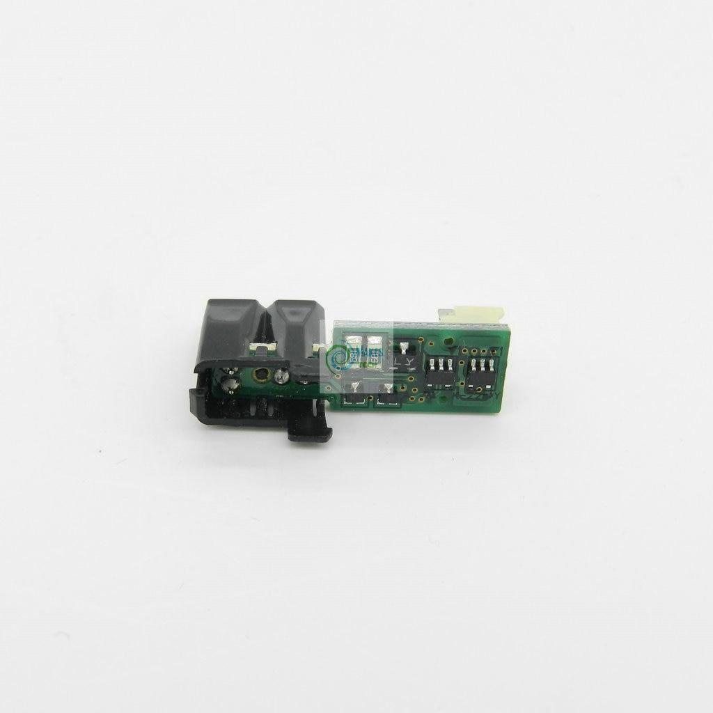 OEM Style New FG6-8605-000 Optical Sensor PCB Assembly Canon IR 7105 7095 7086 105 8500 9070 8070 7200 85 85+ Copier Parts сверло oem 3 12v pcb 0 8