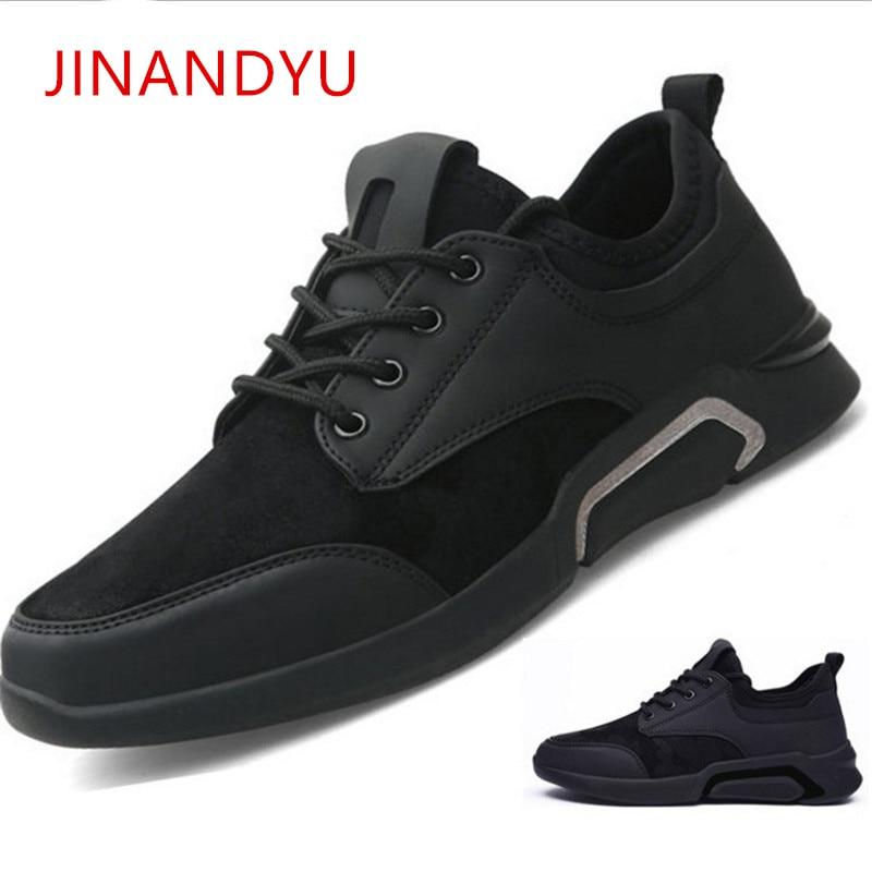 0f75565a76697 Hombre Caliente Casuales Cómodo Hombres Chaussures Zapatos Algodón 1 Moda  Zapatillas De Deporte 2019 Invierno Nuevo 2 Para Calzado Hommes ZRqvO07nw