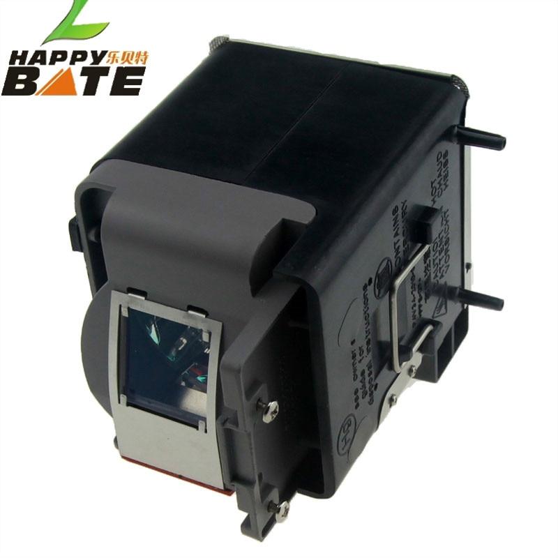 Նոր մեծածախ VLT-XD600LP պրոյեկտորային լամպ - Տնային աուդիո և վիդեո - Լուսանկար 5