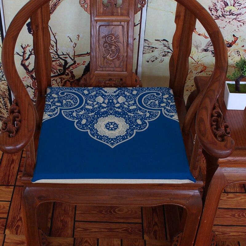 Online Buy Wholesale mahogany sofa from China mahogany sofa