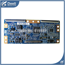 100% New original for T420HW04 V0 CTRL BD 42T06-C03 T-CON FOR T420HW04 V.0 Logic board on sale