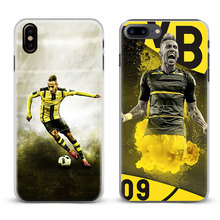coque iphone 7 reus