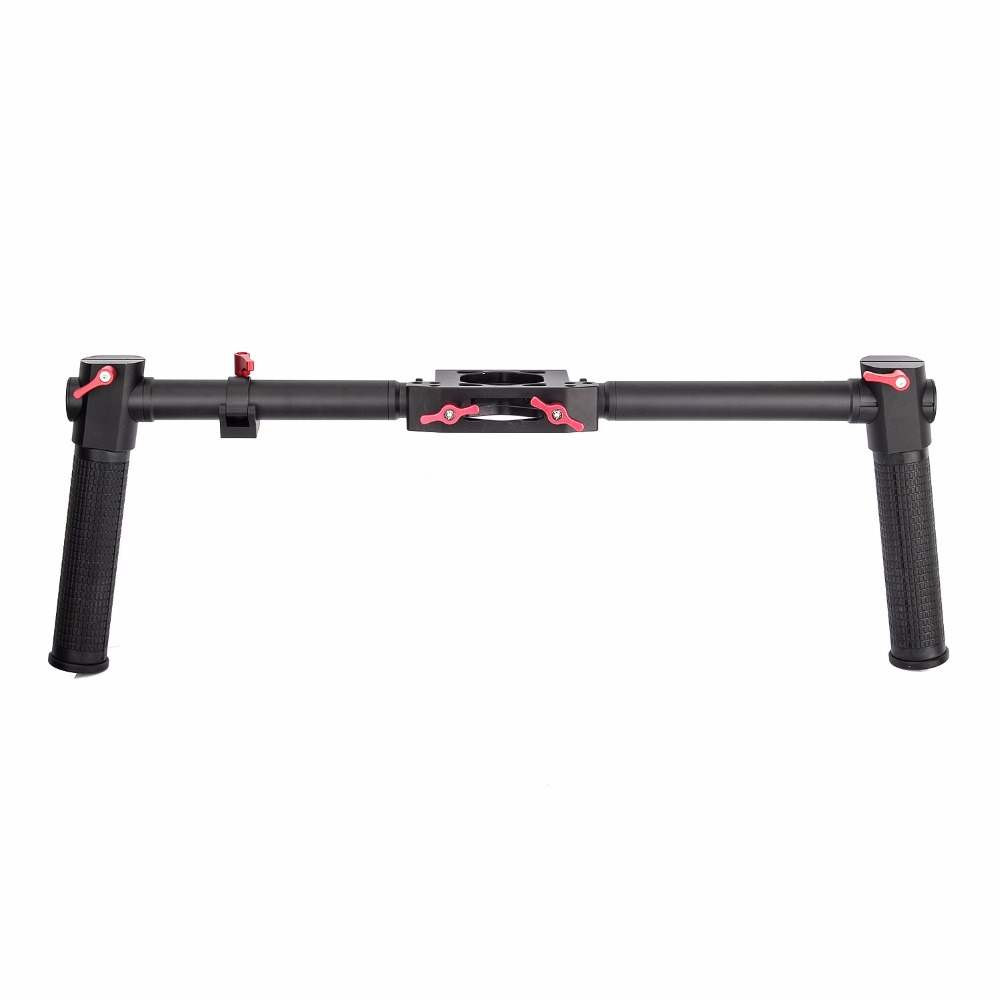 productimage-picture-eachshot-dh-1-dual-handle-gimbal-grip-handheld-handlebar-for-zhiyun-crane-2-crane-v2-feiyu-a1000-a2000-gusen-air-aircross-98764