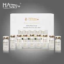 Skin Treatment Serum Set Moisturizing Whitening Anti Aging Anti-wrinkle Firming Skin Collagen Serum Vitamin C Essence