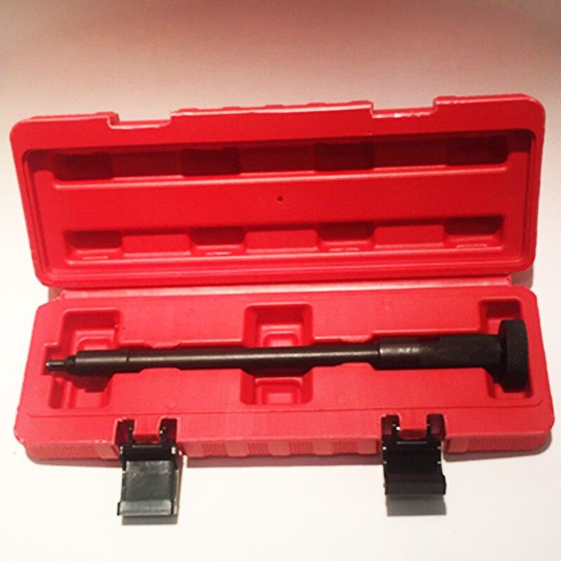 herramienta de extracci/ón de cobre extractor de inyector di/ésel Herramienta de inyecci/ón