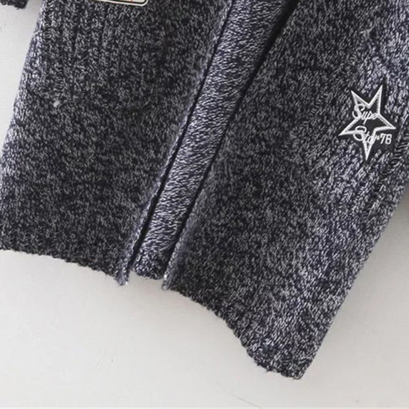 sweater160909207(3)