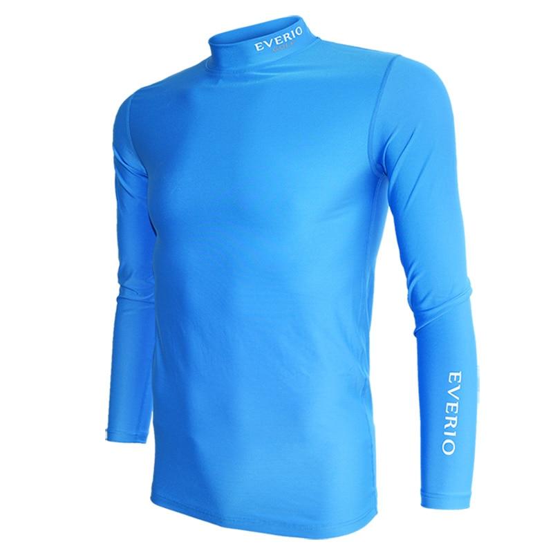 Popular winter golf apparel buy cheap winter golf apparel for Name brand golf shirts direct