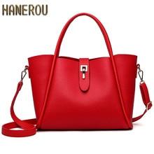 Fashion 2017 Women Bag Large Luxury PU Leather Women Bags Designer Handbags High Quality Ladies Bag Brands New Tote Shoulder Bag