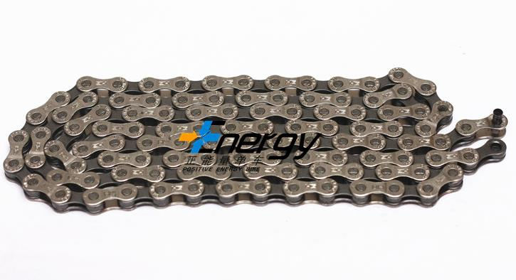 SHIMANO CN-HG71 Chain MTB Road Bike Bicycle Chain 6S 7S 8S 21//24S Speed HG71