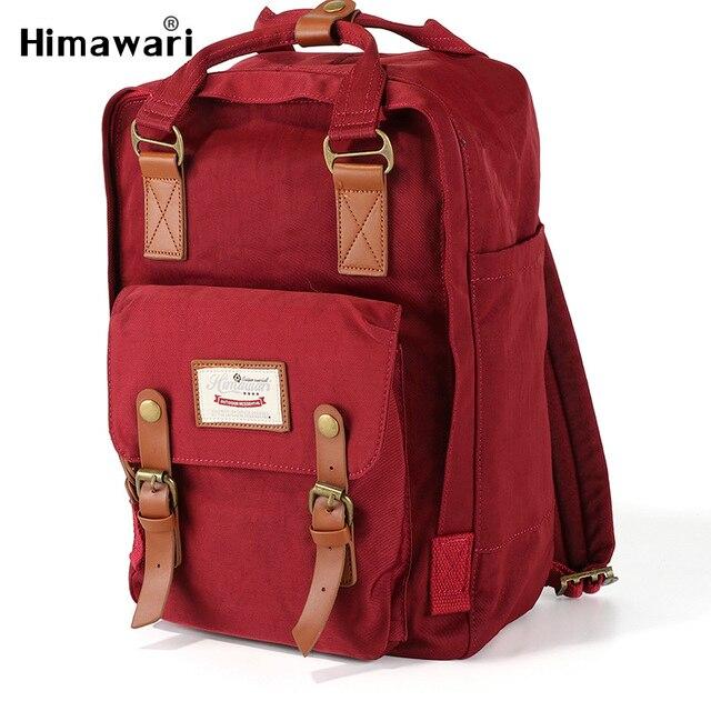 0d93dca831 Brand teenage backpacks for girl Waterproof Kanken Backpack Travel Bag Women  Large Capacity Laptop Bags For