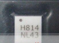 100% new original HMC814LC3B HMC814 H814 Free Shipping Ensure that the new
