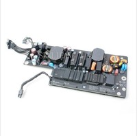 Free shipping Power Supply 185W for iMac 21.5 A1418 (Late 2012 Mid 2014) (661 6700, 661 7111, 661 7512)