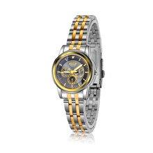 Модели взрыва Мужская Повседневная мода кварцевые часы, Повседневная мода, горячая распродажа