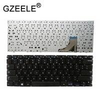 GZEELE Nuova tastiera per Samsung 530U3B NP530U3C 532U3C 535U3C 540U3C NP530U3B NP532U3C NP535U3C NP540U3C del computer portatile US versione nera|Ricambi per tastiere|   -
