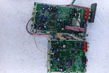 LC-26U19 motherboard 782.L27U25-560F with V260B1-L01 plus 782.L27U25-400E
