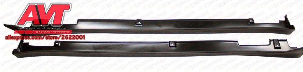 Крышки на боковых стенах двери чехол для Хонда Аккорд 8 2008-2012 пластика ABS стайлинга автомобилей тюнинг стайлинга автомобилей накладки двери украшения