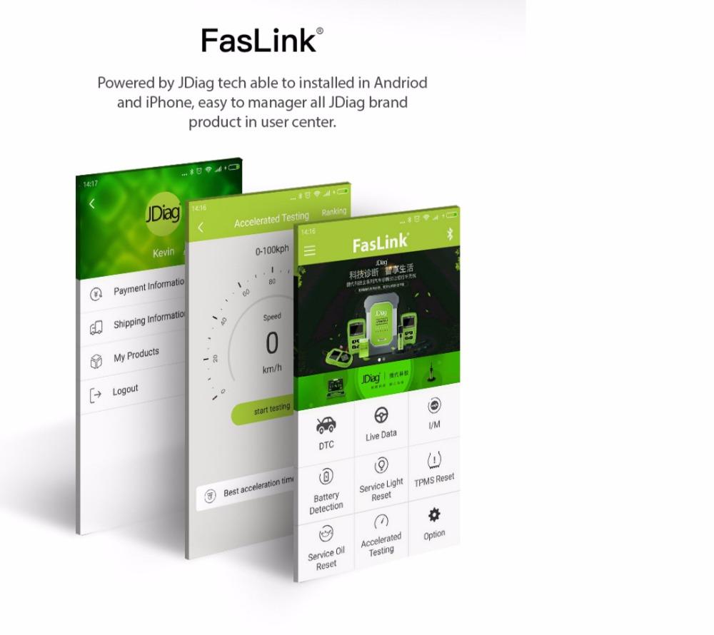 JDiag-Faslink-M1-Bluetooth-4_12