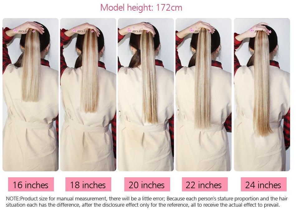 5-length-1
