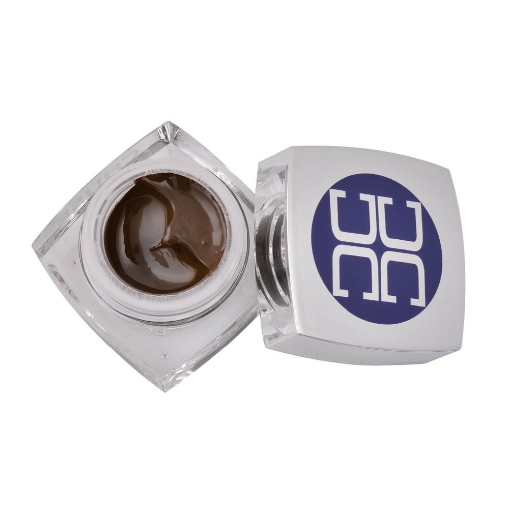 CHUSE Permanent Makeup Pigment Pro Brown Coffee Tattoo Ink Set For Eyebrow Lip Eyeliner Make Up Microblading Rotary Machine M264 11