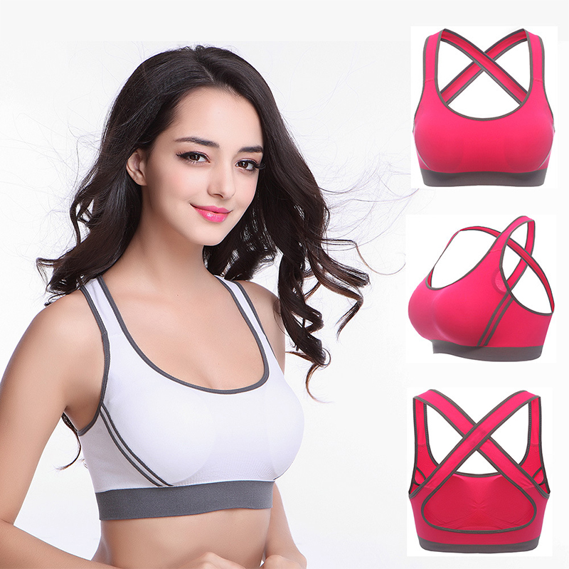 Compare Prices on Hot Yoga Bra- Online Shopping/Buy Low Price Hot ...