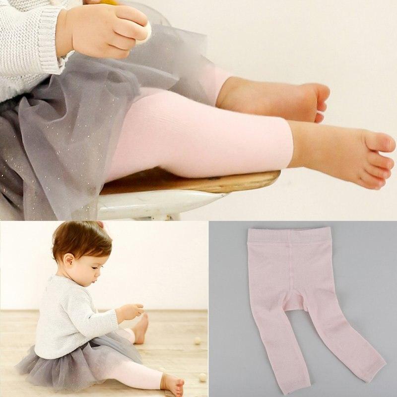 Baby-Kid-Comfort-Leg-Warmers-Toddler-Boys-Girls-Socks-Jeggings-0-6-Years-Y88-Winter-Warm-For-Baby-Girls-Boys-1