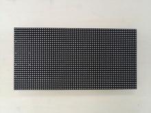 Высокая яркость 64×32 Открытый P5 светодиодные панели сообщения модуль высокого разрешения открытый светодиодный модуль