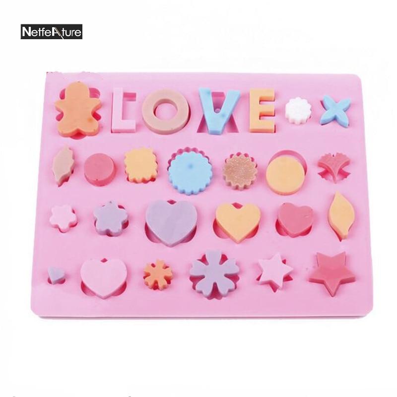 Online Buy Wholesale love letter maker from China love letter ...