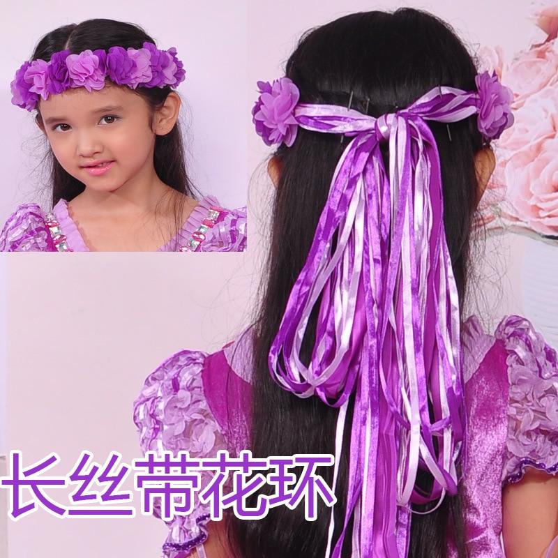 Famoso Cómo Vestirse Para Una Fiesta Ornamento - Vestido de Novia ...