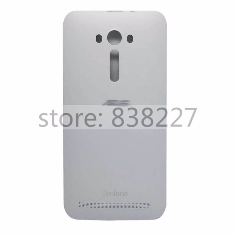 New-Deluxe-For-Asus-zenfone-sD2-Laser-5-5-ZE550KL-Ze551kl-Z00LD-Rear-Back-Cover-Door - fubenfuben